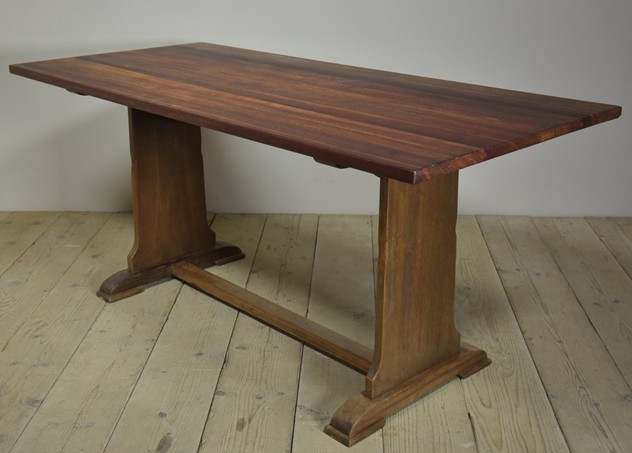 Antique hardwood dining table-haes-antiques-DSC_4048CR FM_main_636370230915169210.jpg