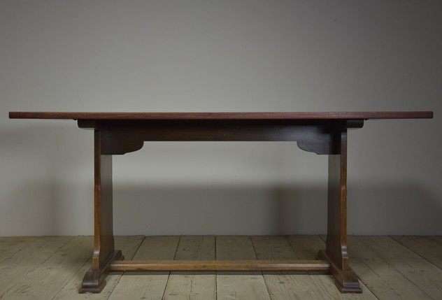 Antique hardwood dining table-haes-antiques-DSC_4054CR FM_main_636370230969303986.jpg