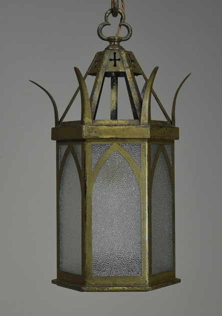 ANTIQUE GOTHIC LANTERNS-haes-antiques-DSC_5998CR FM_main_636430094833765426.jpg