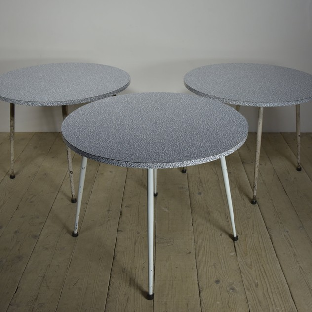 1950s CIRCULAR CAFE TABLES BY PEL-haes-antiques-DSC_7605CR FM_main_636555164583734070.jpg