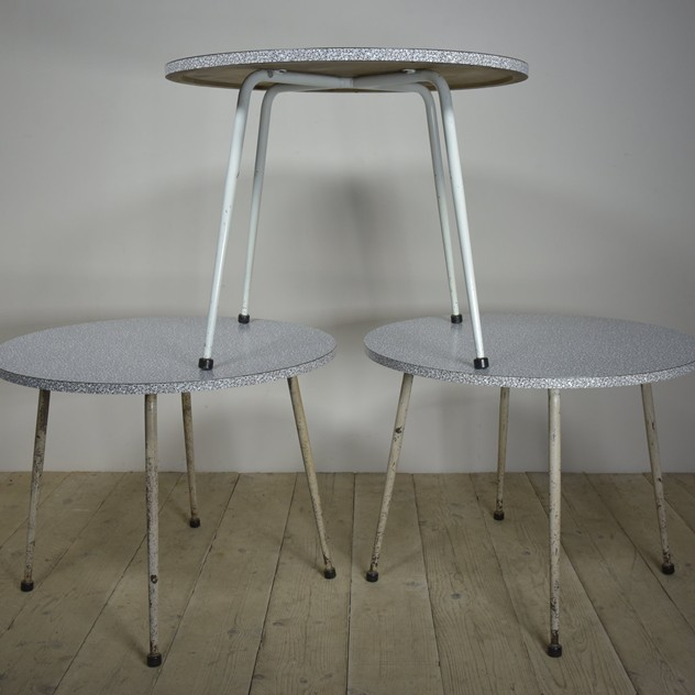 1950s CIRCULAR CAFE TABLES BY PEL-haes-antiques-DSC_7607CR FM_main_636555164629288406.jpg
