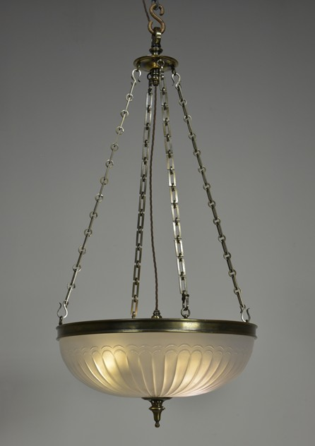 F & c osler bronze mounted dish pendant light-haes-antiques-FC (3)_main_636452552471173931.JPG