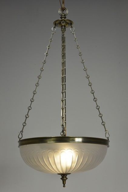F & c osler bronze mounted dish pendant light-haes-antiques-FC (5)_main_636452552571955099.JPG