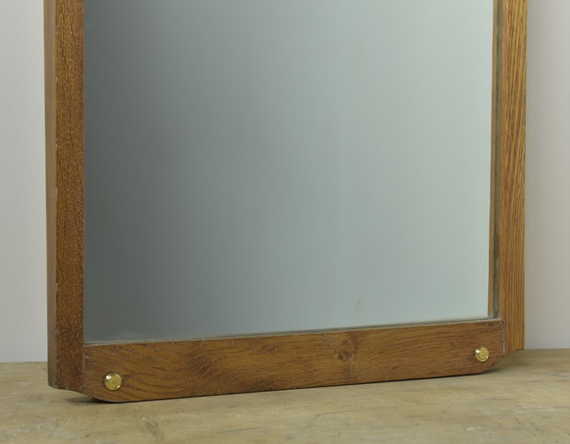 1940s School Mirrors x8-haes-antiques-OAK MIRROR 3 (9)CR FM-main-636757483041596898.jpg