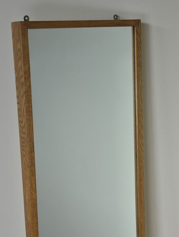 1940s School Mirrors x8-haes-antiques-OAK MIRROR 4 (11)CR FM-main-636757483180890061.jpg