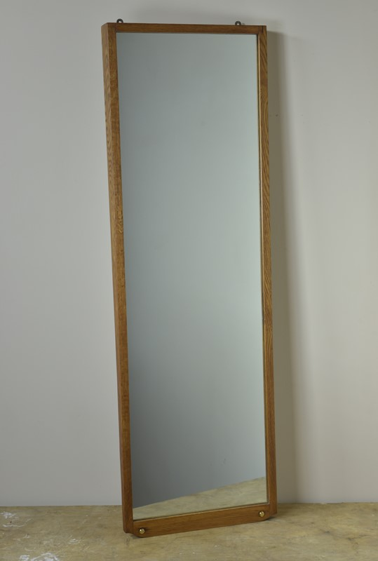1940s School Mirrors x8-haes-antiques-OAK MIRROR 4 (7)CR FM-main-636757483134954115.jpg