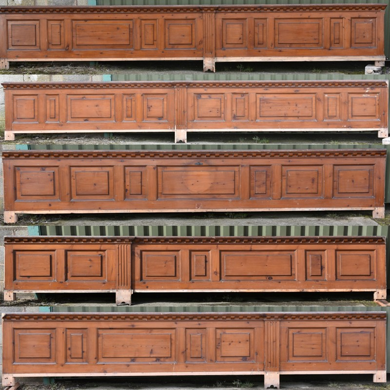 27 Metres Antique Dado Low Panelling-haes-antiques-Panels collageSQ-main-636611998106725955.jpg