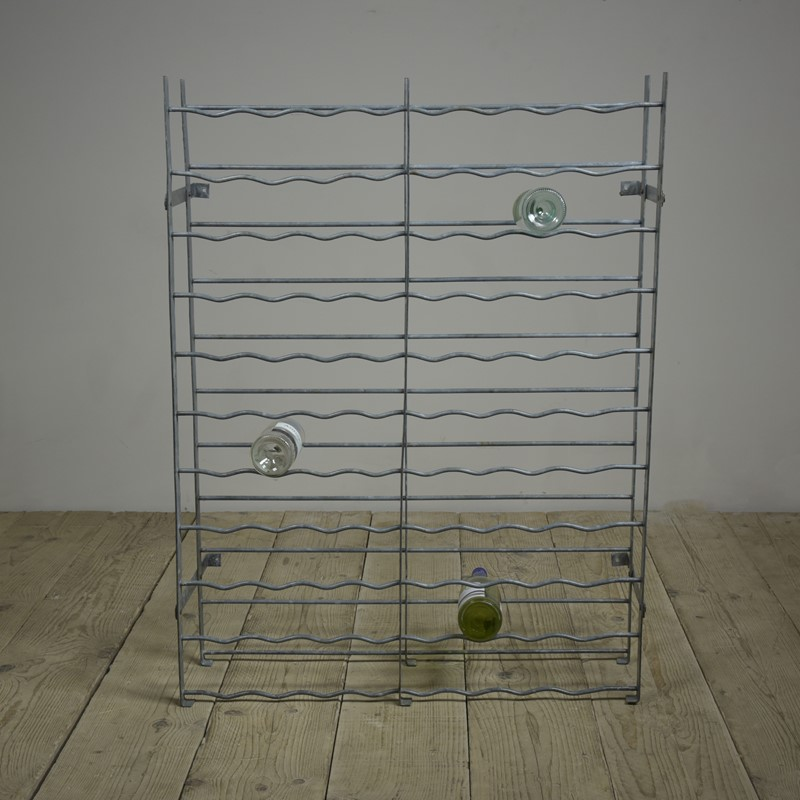 Galvanized wine rack c1900-haes-antiques-dsc-0038cr-fm-main-637088483006450449.jpg