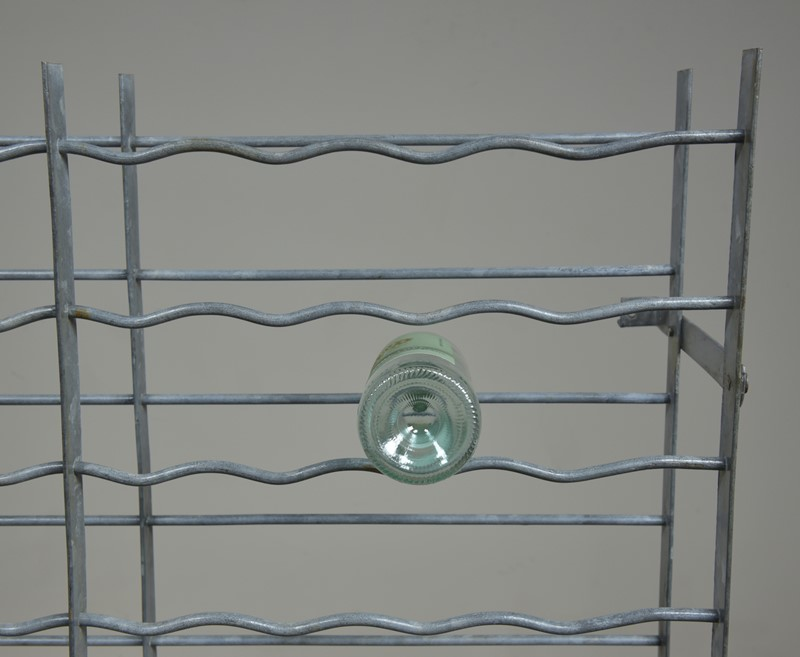 Galvanized wine rack c1900-haes-antiques-dsc-0039cr-fm-main-637088483050356532.jpg