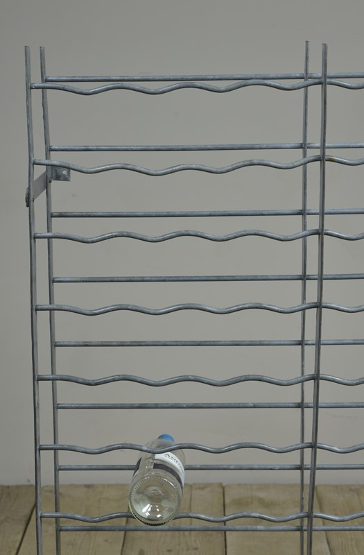 Galvanized wine rack c1900-haes-antiques-dsc-0040cr-fm-main-637088483099887353.jpg