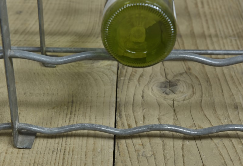 Galvanized wine rack c1900-haes-antiques-dsc-0041cr-fm-main-637088483152855638.jpg