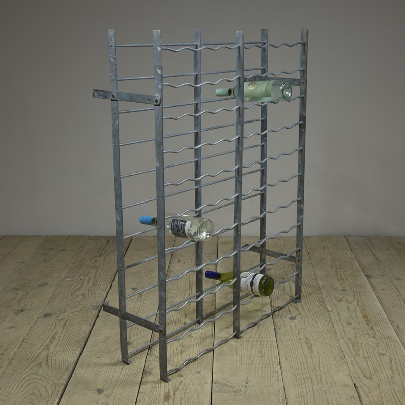 Galvanized wine rack c1900-haes-antiques-dsc-0047cr-fm-main-637088482945201355.jpg