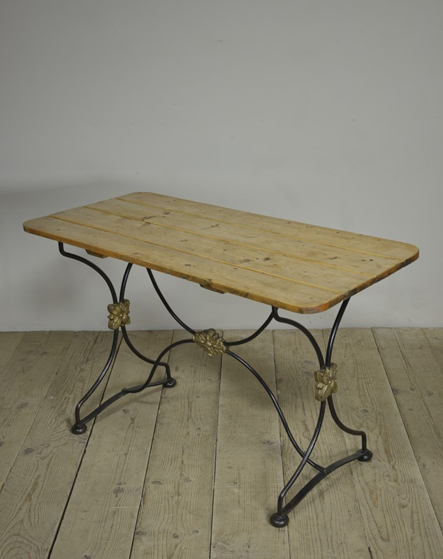 Antique Painted Iron X-Framed Table-haes-antiques-dsc-0405cr-fm-main-637100172922132648.jpg