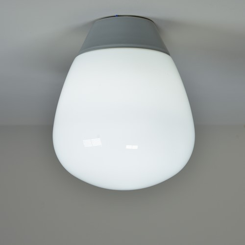 Porcelain & Opal Glass Surface Lights