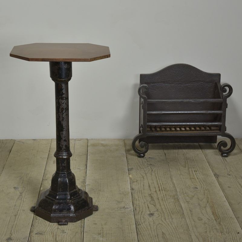 Ship's occasional table-haes-antiques-dsc-5242cr-fm-main-636954475758202991.jpg