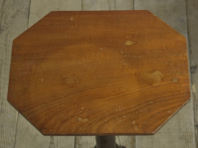 Ship's occasional table-haes-antiques-dsc-5261cr-fm-main-636954475965857856.jpg