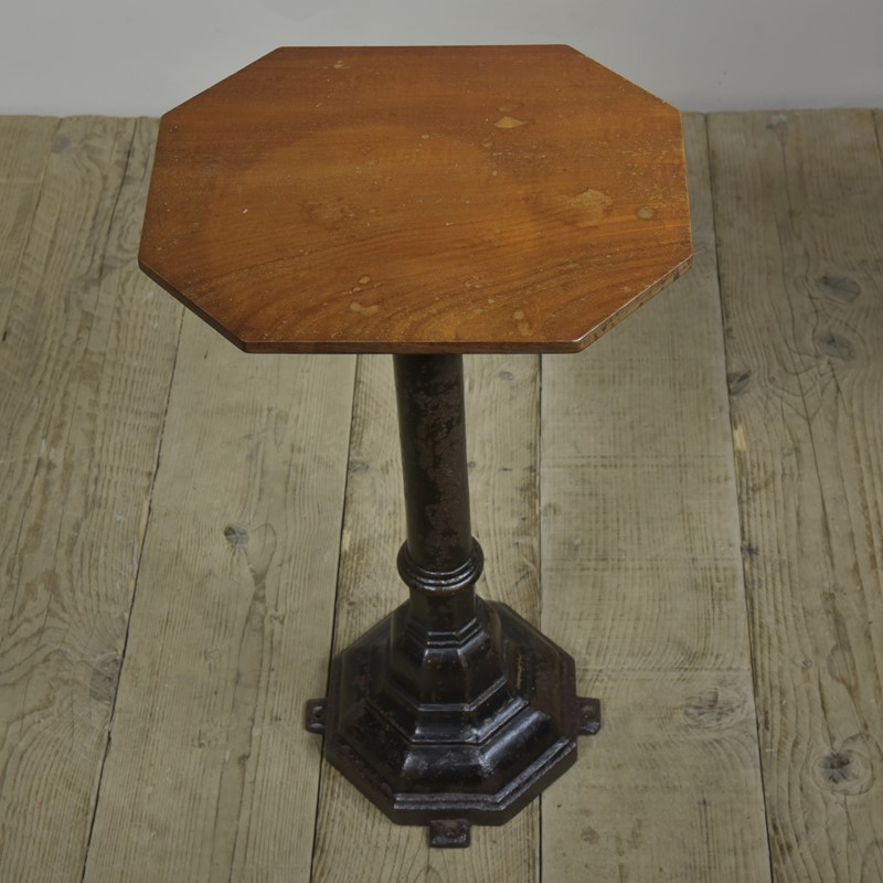 Ship's occasional table-haes-antiques-dsc-5263cr-fm-main-636954476042888581.jpg