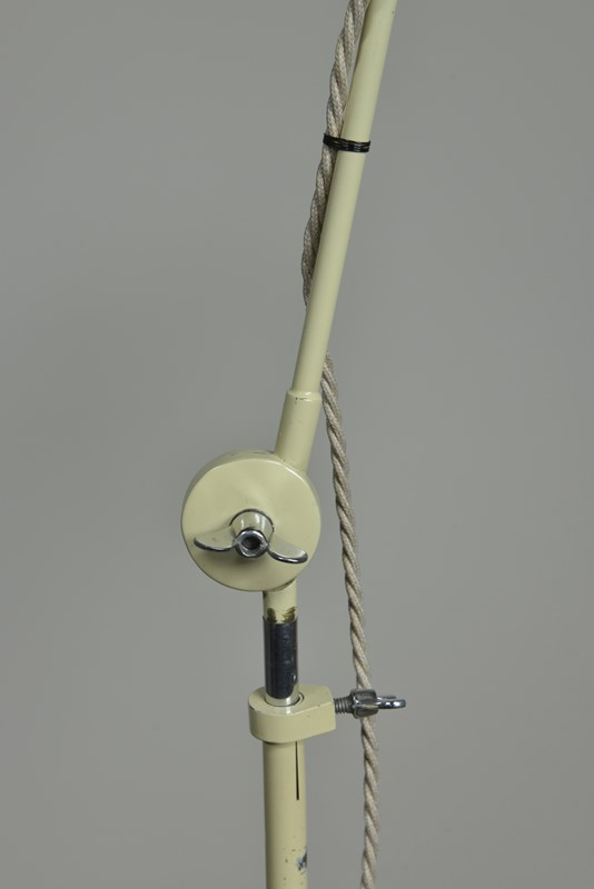 1950s Floor Lamp-haes-antiques-dsc-5886-fm-main-637478876837084310.JPG