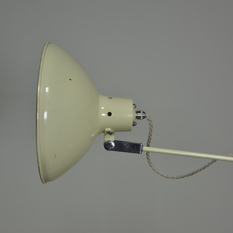 1950s Floor Lamp-haes-antiques-dsc-5898cr-fm-main-637478877082078225.jpg
