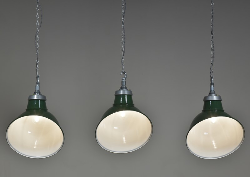 Antique angled enamel lights-haes-antiques-dsc-7838cr-fm-main-636982830438476621.jpg