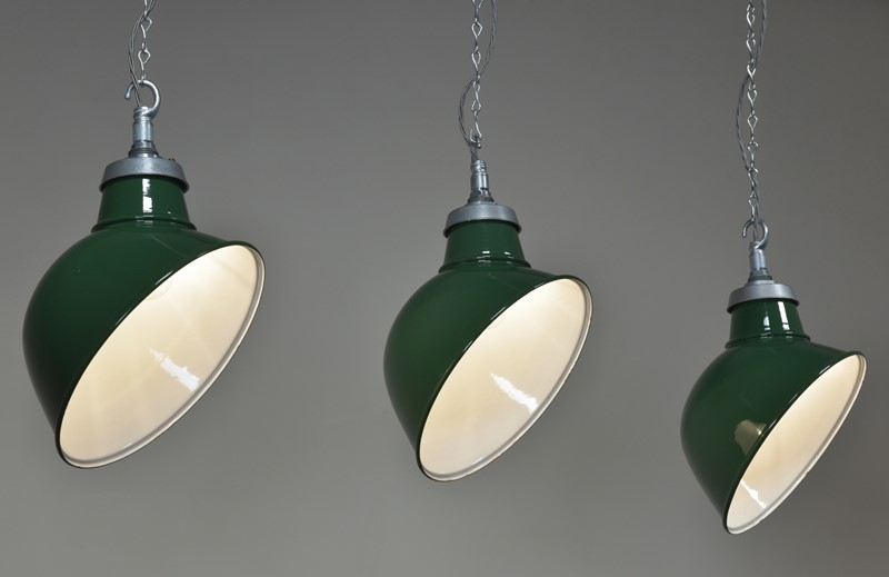 Antique angled enamel lights-haes-antiques-dsc-7864cr-fm-main-636982830480507973.jpg