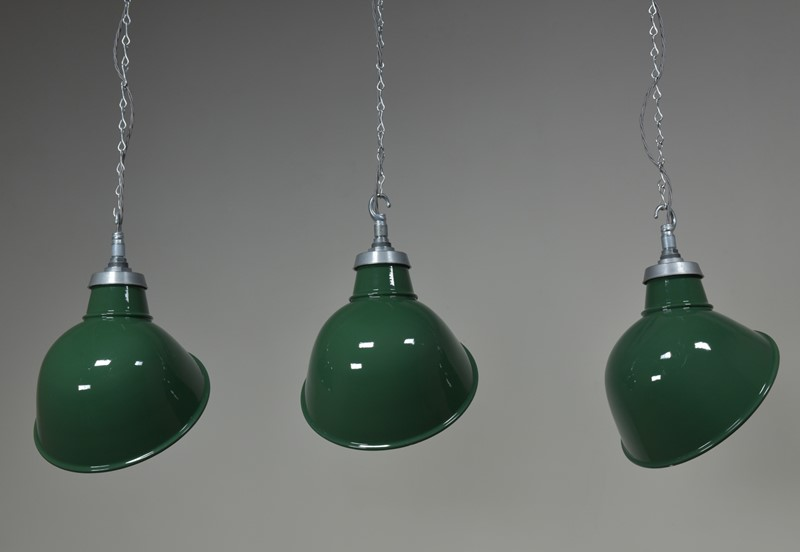 Antique angled enamel lights-haes-antiques-dsc-7871cr-fm-main-636982830570351171.jpg