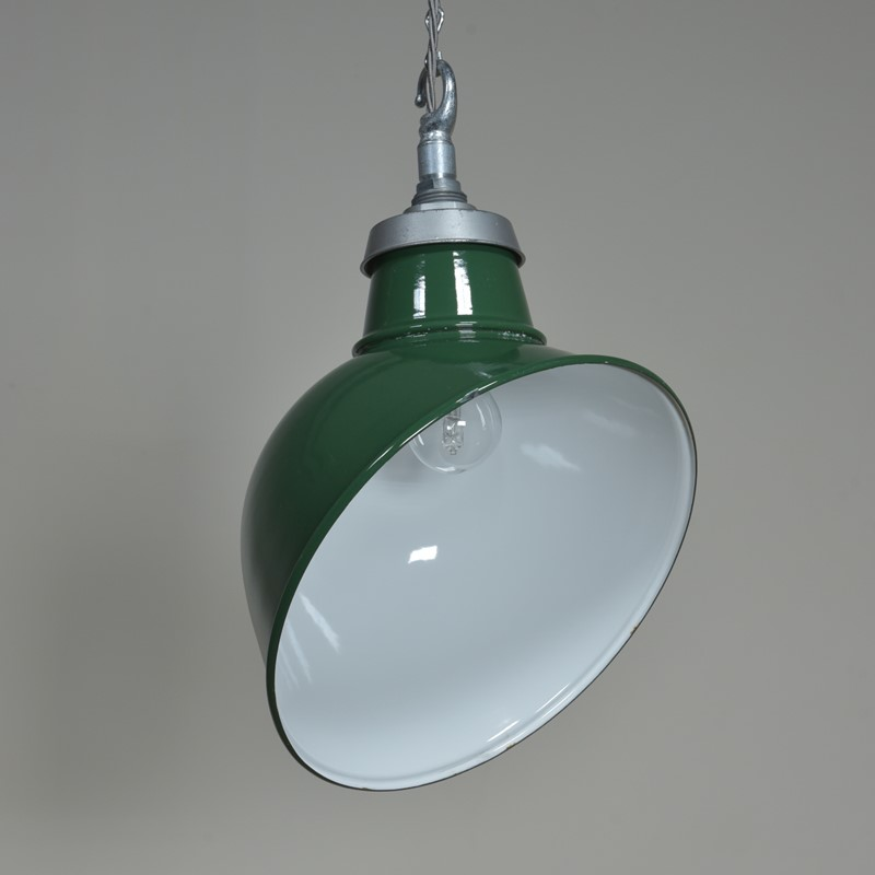 Antique angled enamel lights-haes-antiques-dsc-7888cr-fm-main-636982830633788103.jpg