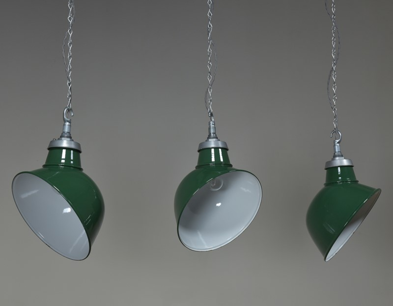 Antique angled enamel lights-haes-antiques-dsc-7891cr-fm-main-636982830674731559.jpg