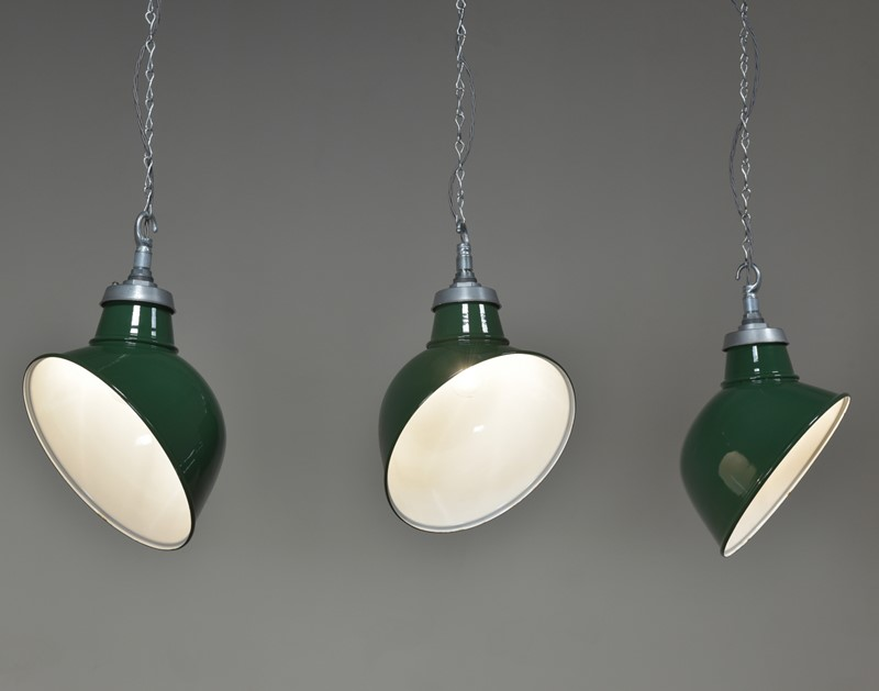Antique angled enamel lights-haes-antiques-dsc-7892cr-fm-main-636982830712387649.jpg