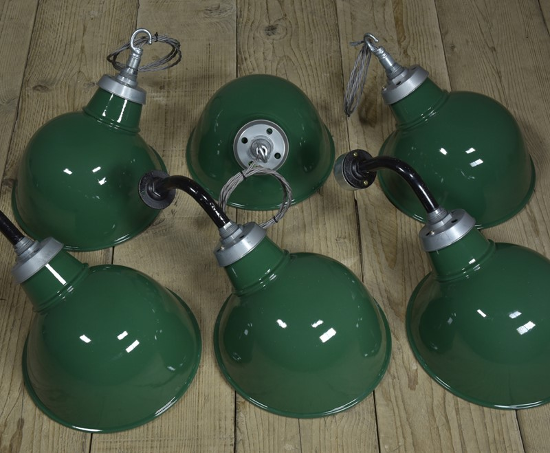 Antique angled enamel lights-haes-antiques-dsc-7897cr-fm-main-636982830757074934.jpg