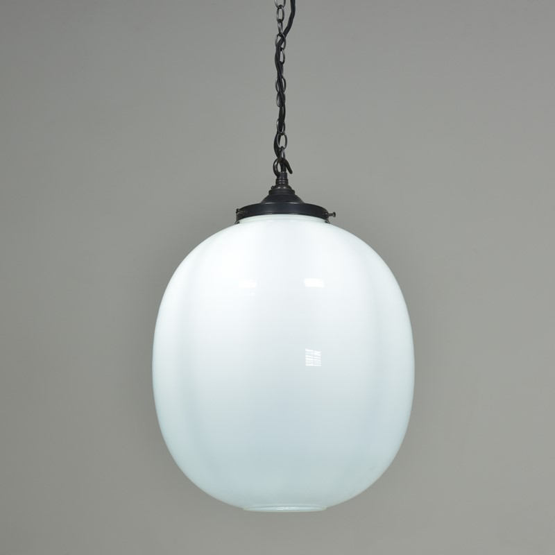 Large ovoid opal glass pendant light-haes-antiques-dsc-8140cr-fm-main-637079817647294320.jpg