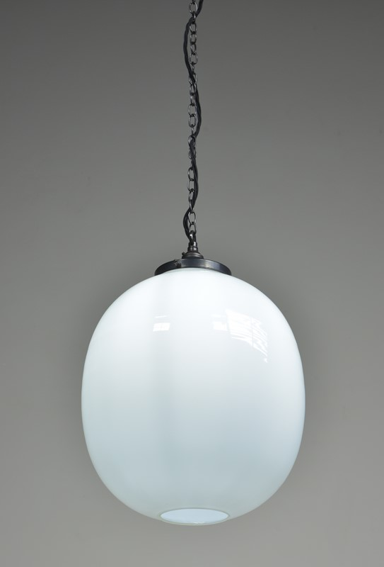 Large ovoid opal glass pendant light-haes-antiques-dsc-8152cr-fm-main-637079817811801184.jpg