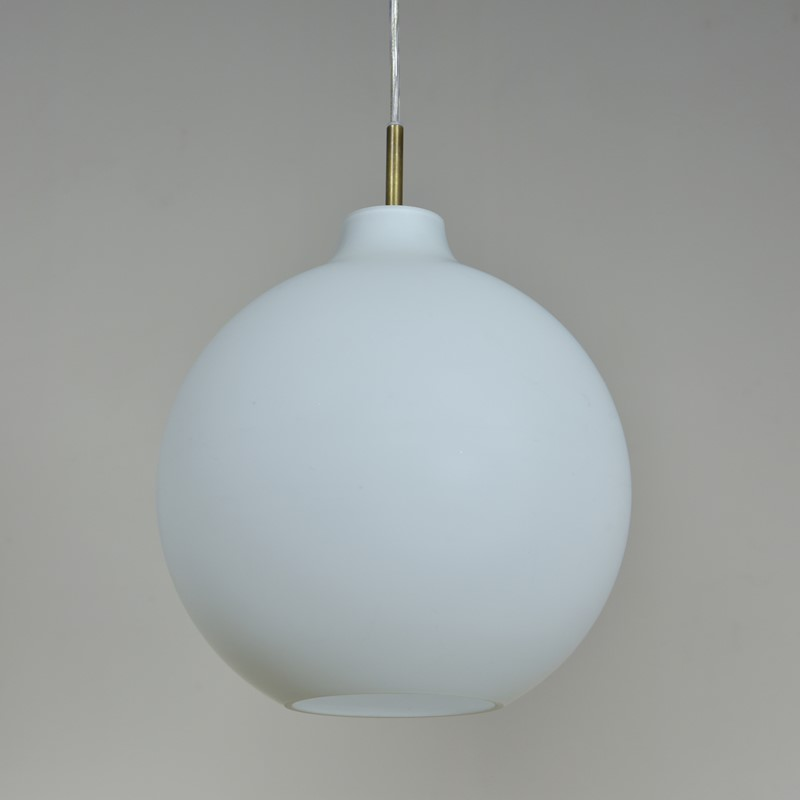 Satellite pendants 1960s by vilhelm wohlerts-haes-antiques-dsc-8368cr-fm-main-637085642475566166.jpg