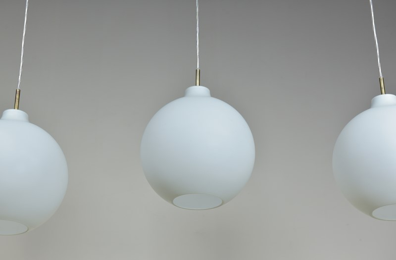 Satellite pendants 1960s by vilhelm wohlerts-haes-antiques-dsc-8369cr-fm-main-637085642677596534.jpg