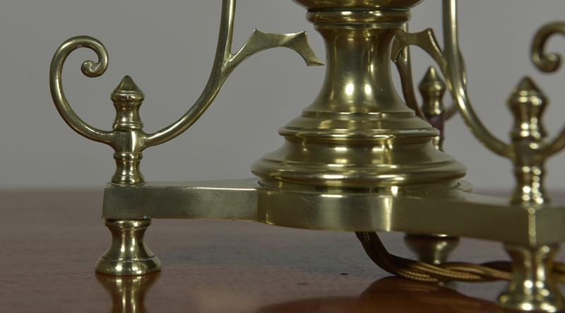Aesthetic period brass table lamp-haes-antiques-dsc-9155cr-fm-main-637073783740907071.jpg