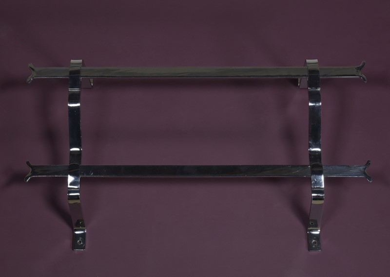 Antique butchers rack / rail-haes-antiques-dsc-9470cr-fm-main-637088427721782800.jpg