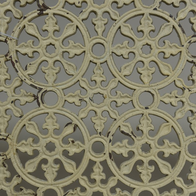 6 x 4 ft antique cast iron grille-haes-antiques-gate grill 077CRTH FM_main_636403695030106869.jpg