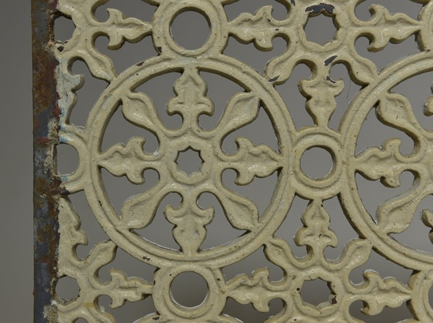 6 x 4 ft antique cast iron grille-haes-antiques-gate grill 080CR FM_main_636403695089701925.jpg