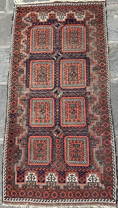 Belouche Tribal Rug-hand-of-glory-fullsizeoutput-1694-main-637299928195601428.jpeg