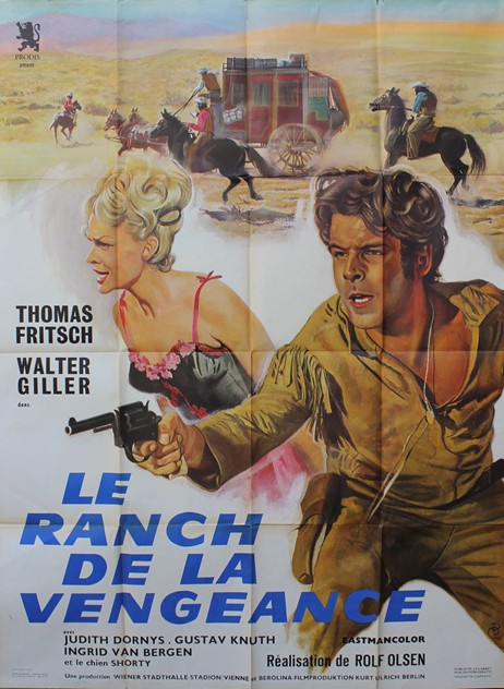 Large French Film Poster Le Ranch De La Vengeance-hand-of-glory-fullsizeoutput_3e9_main_636116168622328047.jpeg
