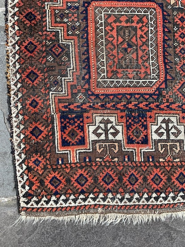 Belouche Tribal Rug-hand-of-glory-img-2987-main-637299928416069903.JPG