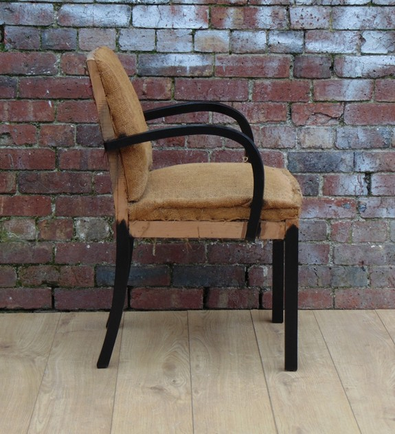 1940s Bridge Chair For Re-upholstery-harmony-antiques-DSC09693 (931x1024) (2)_main_636210529762783852.jpg