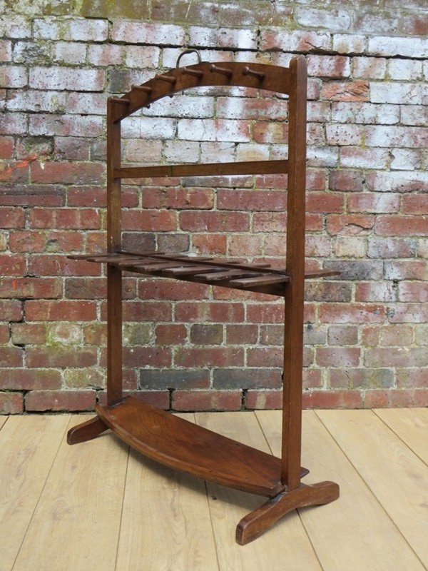 Antique Riding Crop & Boot Rack-harmony-antiques-IMG_1479 (768x1024)-main-636615556280225627.jpg