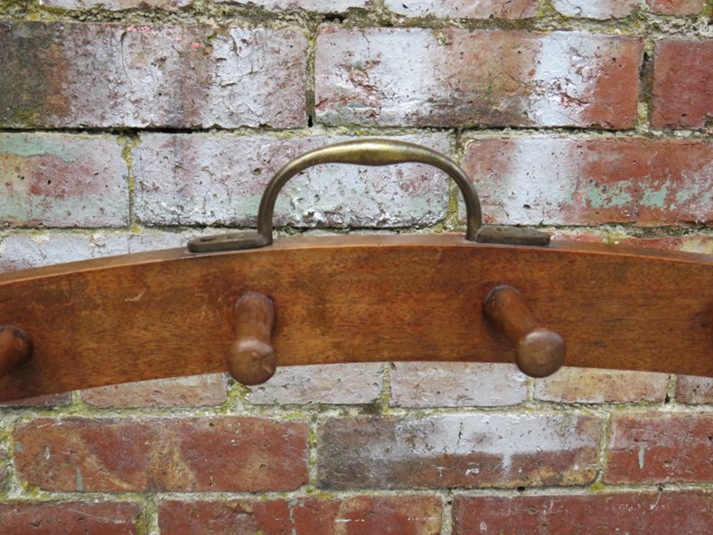 Antique Riding Crop & Boot Rack-harmony-antiques-IMG_1481 (1024x768)-main-636615556424845043.jpg