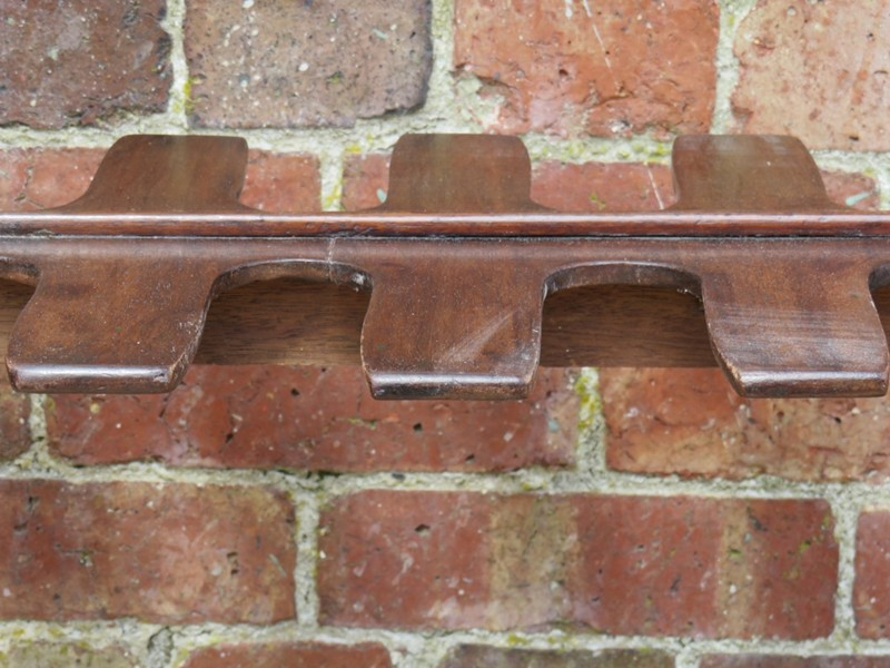 Antique Riding Crop & Boot Rack-harmony-antiques-IMG_1483 (1024x768)-main-636615556532178547.jpg