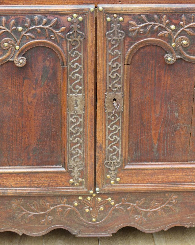 Antique French Oak Dresser-harmony-antiques-IMG_2020 (814x1024)-main-636676097657254785.jpg