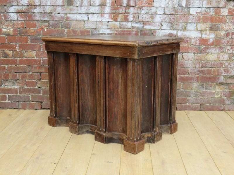 Antique French Oak Cashiers Counter-harmony-antiques-IMG_2353 (1024x768)-main-636718440146773434.jpg