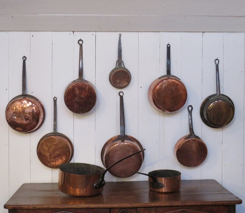 Antique French Copper Pans-harmony-antiques-img-3503-1024x889-main-636840206205880077.jpg