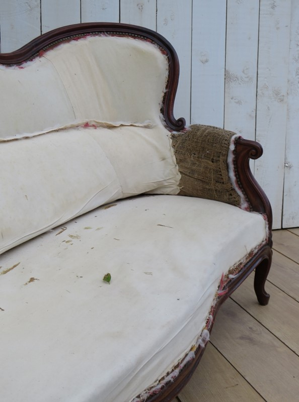 Antique Louis Philippe Sofa For Re-upholstery-harmony-antiques-img-6121-760x1024-main-637099392500008596.jpg