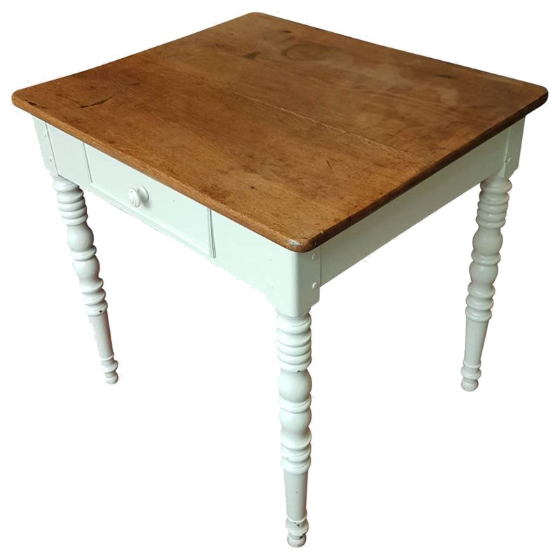 French Painted Fruitwood Table-hayles-french-painted-fruitwood-table-hayles-shop-8-main-637251863174124181.jpg